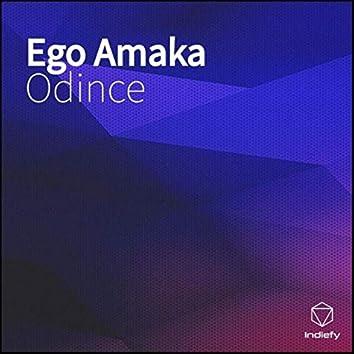 Ego Amaka
