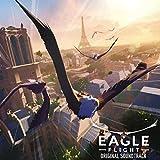 Eagle Flight / Game O.s.t.