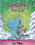 Dragon's Fat Cat (Dragons)