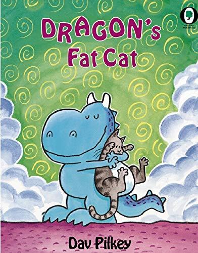 Dragon's Fat Cat (Dragons)の詳細を見る