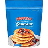 Krusteaz - Krusteaz Pancake Mix 10Lb