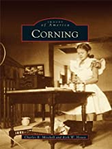 Corning (Images of America)