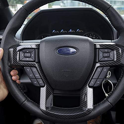 Accesorios para ford f150 _image1