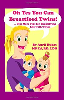 Best oh yes you can breastfeed twins Reviews