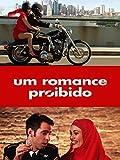 Un Romance Prohibido