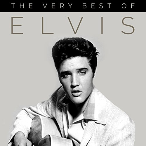 The Very Best of Elvis Presley