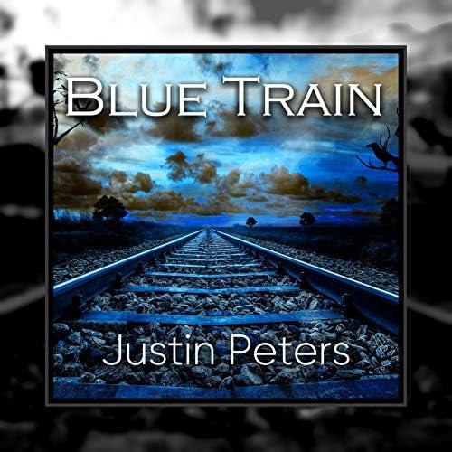 Justin Peters