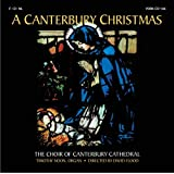 A Canterbury Christmas