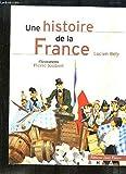 Une histoire de la France
