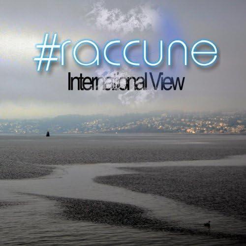 #raccune