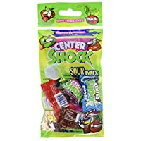 Center Shock Sour Mix, 1