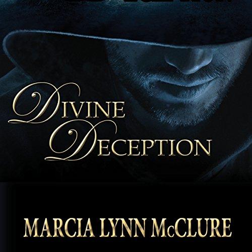 Divine Deception cover art