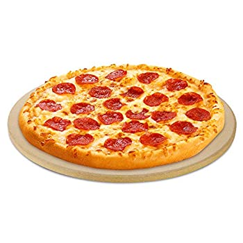 Best 12 inch pizza stone Reviews