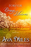 A Forever of Orange Blossoms (The Merriams...