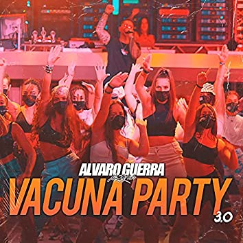 Vacuna Party 3.0
