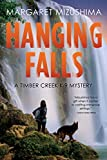 Image of Hanging Falls: A Timber Creek K-9 Mystery