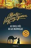 Ali en el país de las maravillas (Best Seller)