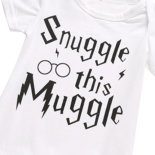 3-Pieces-Outfit-Set-Baby-Boys-Snuggle-This-Muggle-Romper