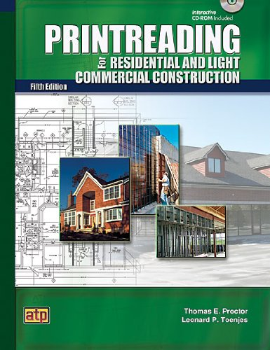 Printreading for Residential and Light Commercial...