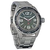 Reloj - Vostok America - Para - 020715