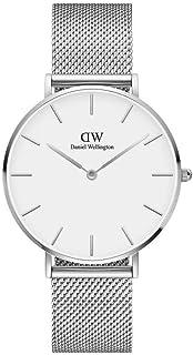 Daniel Wellington Petite Sterling Watch, 36mm