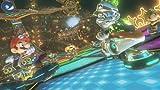「マリオカート8」の関連画像