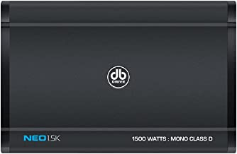 db drive s65