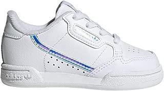 adidas Originals Baby Continental 80 EL Sneaker