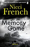 The Memory Game: With a new introduction by Sophie Hannah (Penguin Fiction)