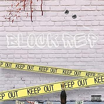 Block Rep