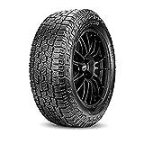 Pirelli Scorpion All Terrain Plus P225/65R17 102H All Season Radial Tire