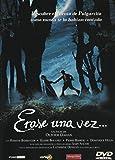 Erase Una Vez.. [DVD]