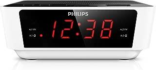 Best dab digital radio alarm clock Reviews