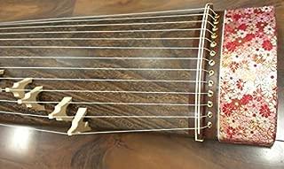 13 string koto