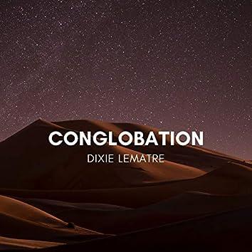 Conglobation