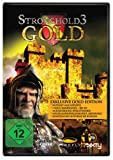 Stronghold 3 (Gold Edition)