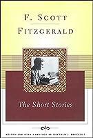 The Short Stories of F. Scott Fitzgerald (Scribner Classics)