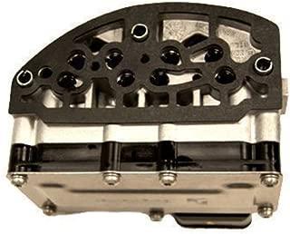 ATP Automotive TE-6 Transmission Control Solenoid