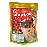 Max Protein Mugcake Brownie Brownie 500G 400 g