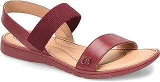 Best born elstar sandals Reviews