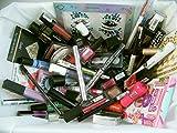200 x bunt gemischte Kosmetik Essence, Catrice,Sally Hansen, Sleek usw