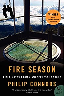 Best fire fighting notes Reviews