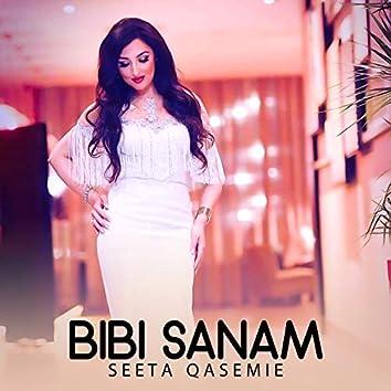 BiBi Sanam