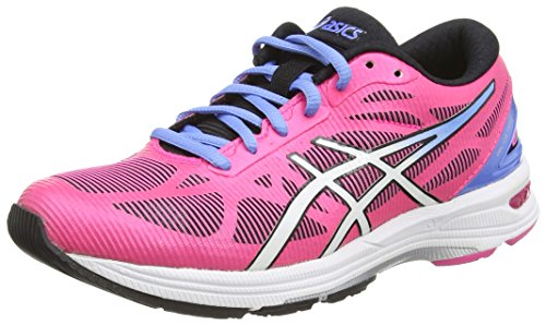 Asics Gel-DS Trainer 20 NC, Scarpe sportive, Donna,...