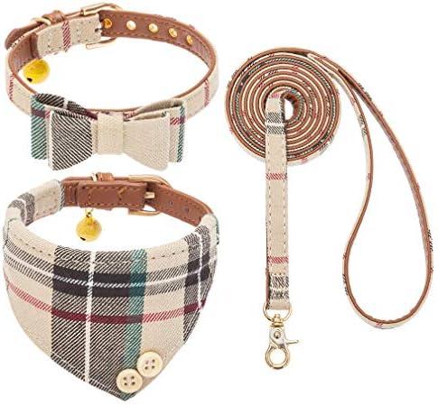 Collar para perros _image3
