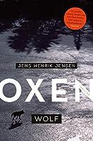 Wolf (Oxen Book 4)