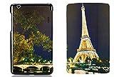 Funda para LG G Pad 8.3 Funda V500 V510 VK810 Funda Carcasa Tablet case TT