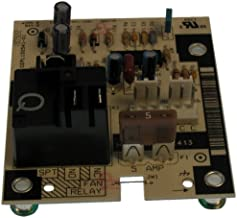 Carrier Enterprise HK61EA006 Printed Circuit Board
