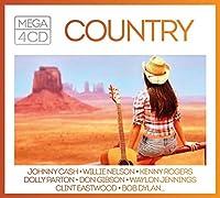 Mega-Country