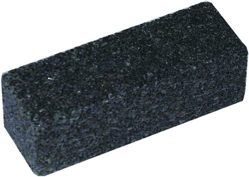 Stens 700-534 Max 78% OFF Dressing Special Campaign Black Brick